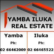 PRDnationwide Yamba / Iluka