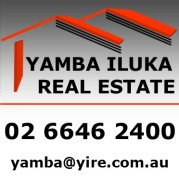 Yamba Iluka Real Estate