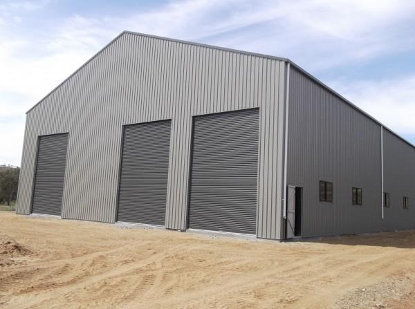 mc-hugh-steel-windows-and-doors
